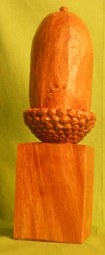 acorn-01