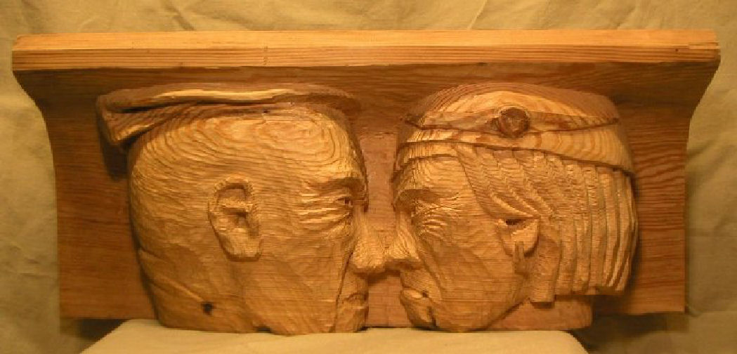 darby-and-joan-misericord-001