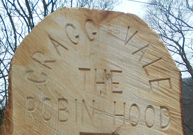 robin-hood-02